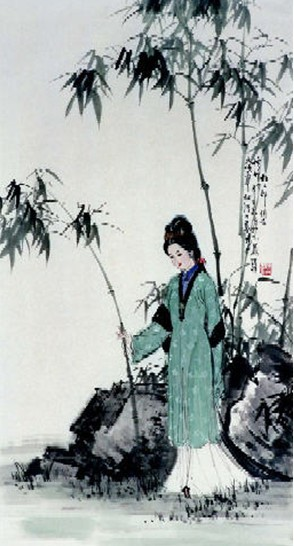 the beauty of chinese poetry Spring festival knowledge - the beauty and subtlety of the chinese couplet the history of the chinese couplet can be traced back thousands of years, and like tang-dynasty poetry, chinese couplets are considered to be subtle and deep couplets follow a set structure.