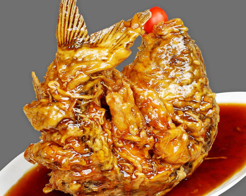 Eight regional cuisines chinese food dining living in for 8 cuisines of china