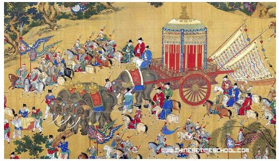 the history of the ming society China history information about chronology and timeline of ancient china with list of chinese dynasties period such as qin, han, tang, song, yuan, ming and qing.