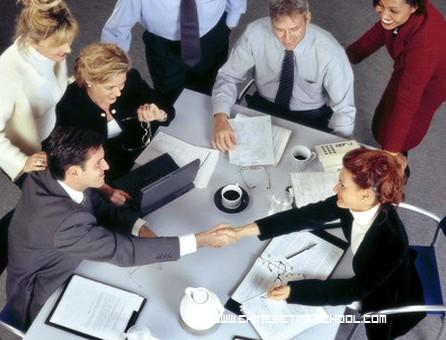 business negotiation For confident business negotiations in english, you need the right vocabulary  here are 37 words and phrases for maximizing your negotiation success.