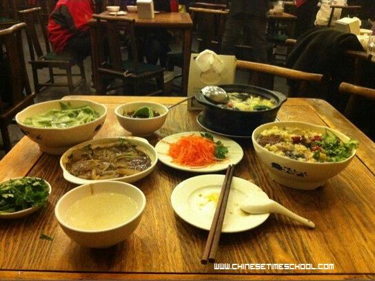 pages oodles noodles tang beijing
