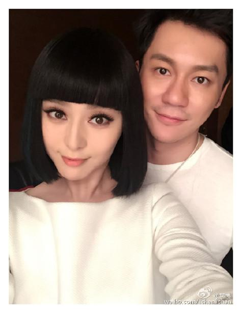 Chen and li ying dating services