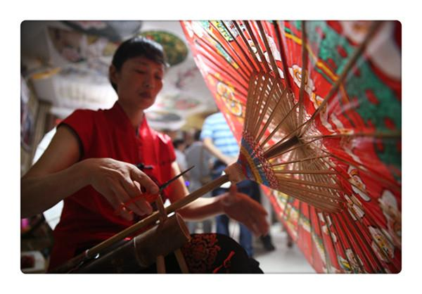 traditional chinese culture essay Read this essay on inequality in traditional chinese culture come browse our large digital warehouse of free sample essays get the knowledge you need in order to pass your classes and more.