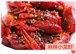 The fiery delicacies of Hunan