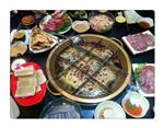 Top 10 hotpot brands bring you a spicy China